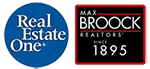 Broock/Real Estate One